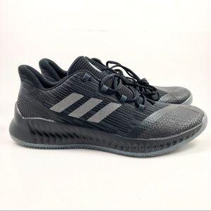 New Adidas Harden B/E 2 Basketball Shoes Size 11.5